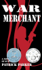Cover Image: War Merchant