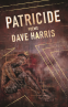 Cover Image: Patricide