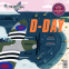 Cover Image: D-Day
