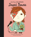 Cover Image: David Bowie