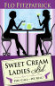 Cover Image: Sweet Cream Ladies, Ltd.