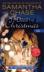 Cover Image: A Dash of Christmas