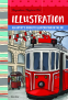 Cover Image: Anywhere, Anytime Art: Illustration