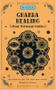 Cover Image: In Focus Chakra Healing