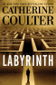 Cover Image: Labyrinth