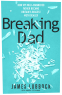 Cover Image: Breaking Dad