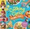 Cover Image: Cooking Class Global Feast!