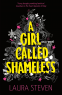 Cover Image: A Girl Called Shameless