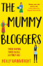 Cover Image: The Mummy Bloggers
