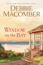 Cover Image: Window on the Bay