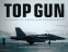 Cover Image: Top Gun