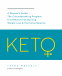 Cover Image: Keto: A Woman's Guide