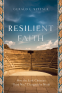 Cover Image: Resilient Faith