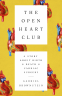 Cover Image: The Open Heart Club