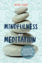 Cover Image: Mindfulness and Meditation