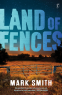 Cover Image: Land of Fences