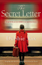 Cover Image: The Secret Letter