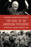 Cover Image: The Soul of an American President