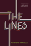 Cover Image: The Lines