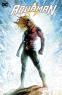 Cover Image: Aquaman Vol. 1: Unspoken Water