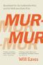 Cover Image: Murmur