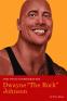 "Cover Image: For Your Consideration: Dwayne ""The Rock"" Johnson"