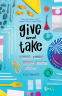 Cover Image: Give and Take