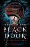 Cover Image: Beyond the Black Door