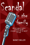 Cover Image: Scandal in the Family