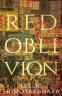 Cover Image: Red Oblivion