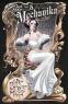 Cover Image: Lady Mechanika, Vol. 5: La Belle Dame Sans Merci