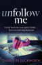 Cover Image: Unfollow Me