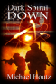 Cover Image: Dark Spiral Down