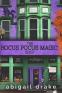 Cover Image: The Hocus Pocus Magic Shop