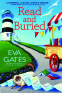 Cover Image: Read and Buried