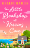 Cover Image: The Little Bookshop at Herring Cove