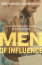 Cover Image: Men of Influence