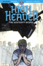 Cover Image: High Heaven