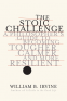 Cover Image: The Stoic Challenge