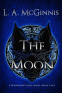 Cover Image: The Moon