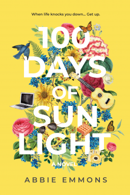 Image result for 100 days of sunlight