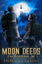 Cover Image: Moon Deeds