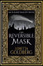 Cover Image: The Reversible Mask