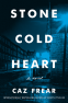 Cover Image: Stone Cold Heart