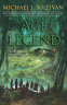 Cover Image: Age of Legend