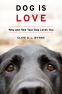 Cover Image: Dog Is Love