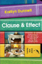 Cover Image: Clause & Effect
