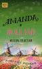 Cover Image: Amanda in Holland