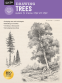 Cover Image: Drawing: Trees with William F. Powell