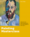 Cover Image: Painting Masterclass